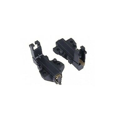 Awe6624 Charbons Moteur Ceset Whirlpool