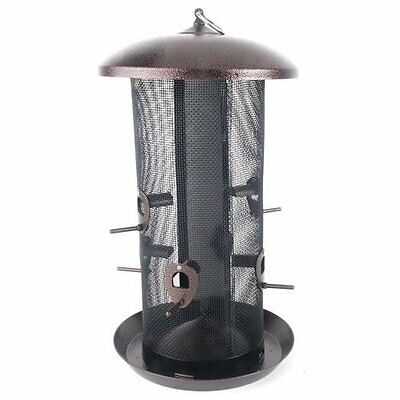 NEW Stokes Select 38005 Giant Combo Feeder