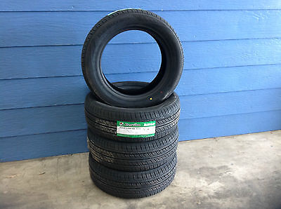 """Tyres     205/55R 16"""" New   $49.99 Each, @ Dtm Trading 03 93038328"""