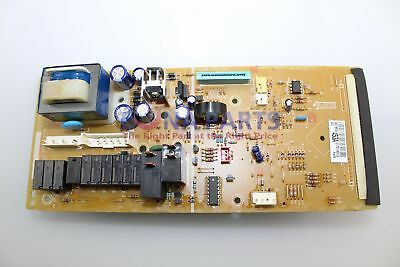 Genuine OEM GE WB27X10866 Main Control Board