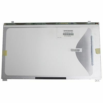 "15.6"" LCD Screen For SAMSUNG LTN156AT19-001 Laptop Display Slim LED NEW Panel A+"