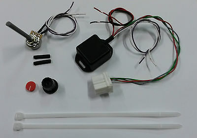 Corsa B C Electric power steering column controller unit - box - kit - epas