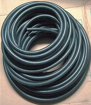 """100' Driveway Signal Bell Hose 3/8"""" I.D. for Milton-NEW     25' & 50' available"""