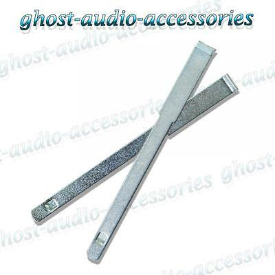 JVC Car CD Stereo Removal Release Keys Radio Extraction Tools Pins IX-109