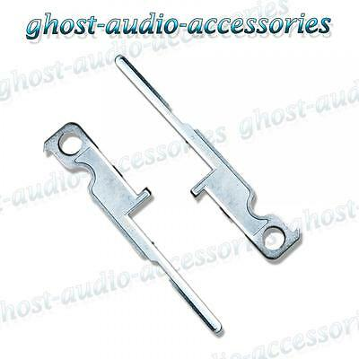 Skoda Fabia Car CD Stereo Removal Release Keys Radio Extraction Tools Pins 108