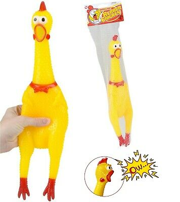 German Shepherd Police Dog Mask ~ Latex Halloween Costume Gag - Big Mouth Toys