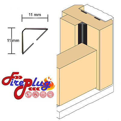 Acoustic Door Package - Retro Fit Drop Down Seal & Perimeter Sound Gaskets