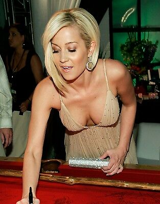 Kellie Pickler 8x10 Glossy Photo Print  #KP2