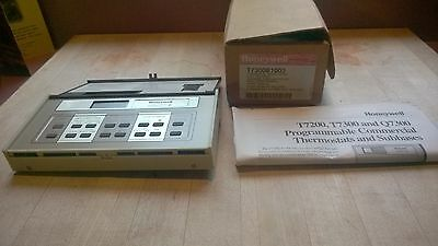 NEW Honeywell System T7300B1003 Commercial Thermostat