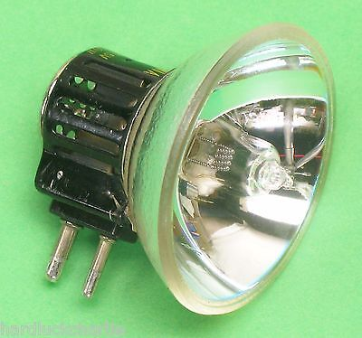 DNF 21v 150w gx7.9 REPLACEMENT LAMP/BULB for LISTED MOVIE PROJECTORS