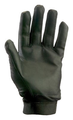 New Turtleskin Duty Police Gloves - Cut & Puncture Protection - Small (TUS006)