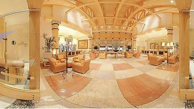 Timeshare Fiesta Americana Los Cabos  Real Estate Brokers No Reserve