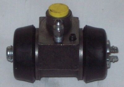 CLASSIC MINI - REAR BRAKE WHEEL CYLINDER, Fitted from 1970 to 2000  - GWC1102