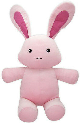 Ouran High School Host Club: BunBun Rabbit Plush, 20-Inch