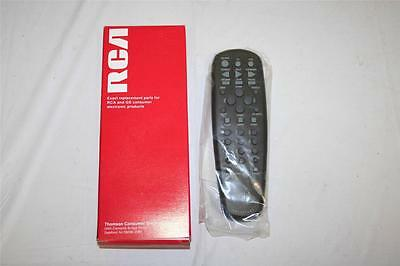 GE TV Remote Control Transmitter, 248791, CRK235A3, for many models, New