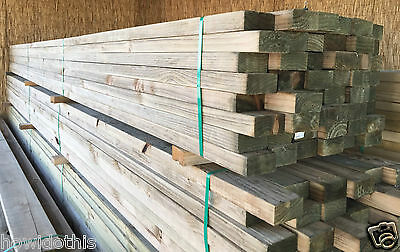90x45 90 X 45 Treated Pine timber floor joists bearers decking framing 3.6 4.8
