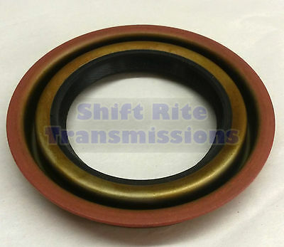 Th350 Front Pump Seal Transmission Torque Converter Th350C Turbo 350