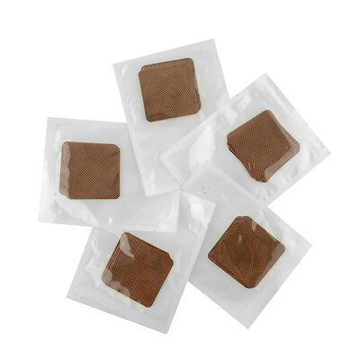 25pcs Effective Quit Stop Smoking Transdermal System Nicotine Patch Healthy