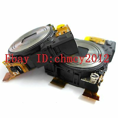 Lens Zoom Unit Repair Part For CANON PowerShot A2300 IS Digital Camera