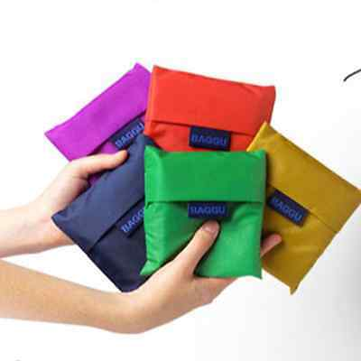 Reusable Folding SELL Travel Bags Grocery Shopping Well FashionTote Bag 7 Color