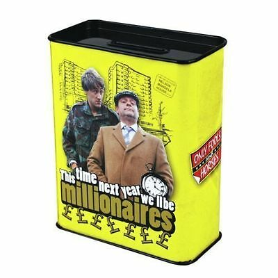 Only Fools and Horses Official Money Box Piggy Bank