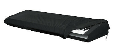 Gator*GKC-1648*Stretchy Cover Fits 88-Note Keyboard FREE SHIPPING NEW
