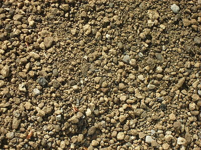roter Lavamulch 2-8 mm Lava Mulch Rindenmulch Lavagranulat 12,5 kg 0,796 €//kg