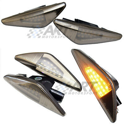 Intermitentes Laterales Led Side Repeaters Clignotants Indicatori Bmw X3 F25