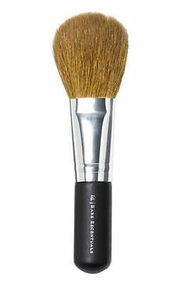 Bare Minerals Full Flawless Face brush - NEW