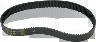 "BDL Bulls Eye Belt Primary Belt 1 1/2"" Wide 132 Tooth 8mm Pitch"