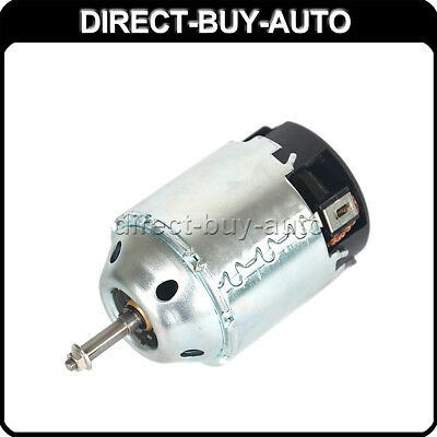 New Blower Motor fit for Nissan X-Trail T30 2001-2007 -- LHD (O.E quality)