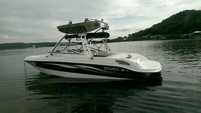 The Wanted Wake wakeboard tower Jaws Bling addition new for 2014/15 Great option