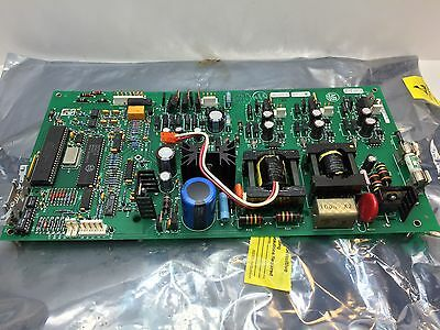 New! Allen-Bradley Power Supply Board 151083 151132