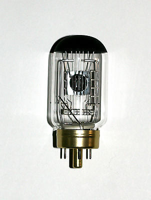 DLN 120v 750w Projector Lamp