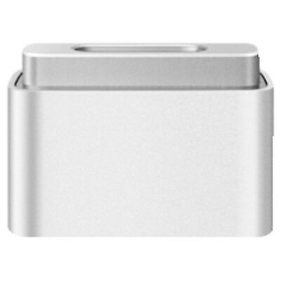 APPLE MD504ZM/A Magsafe 2 Adapter Adapter für Power Connector