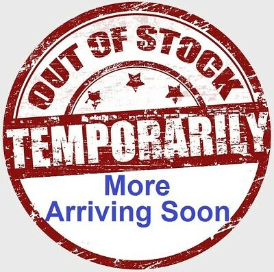 9pc INDUSTRIAL ELECTRICIANS PLUMBERS BI-METAL HOLESAW SET HOLE SAW KIT HAND TOOL