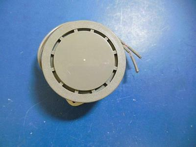 National EA2021 AC100v 8w Buzzer