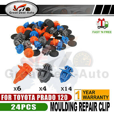 EGR Blanking Plate Fit Ford PX PXII Ranger Mazda BT50 3.2L & 2.2L Exhaust Side