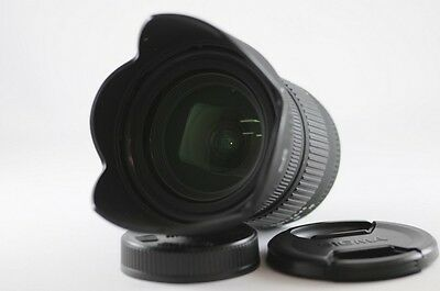 **Exc** SIGMA 17-70mm F2.8-4.5 Macro DC Lens For Pentax K-mount From Japan