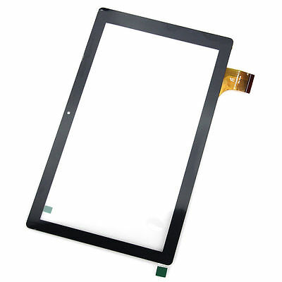 Digitizer Touch Screen Glass For Rca Rct6103W46 Pro 10 Inch M670O