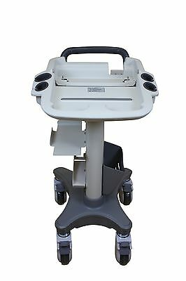Trolley,cart  for Sonoscape A6,A5 portable ultrasound Machine New
