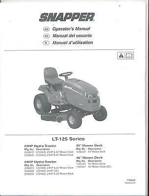 Husqvarna 125b 125b X Series 125bv X Series Blower Operator S Manual