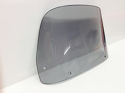 YAMAHA TDR 250 screen MADE IN THE UK
