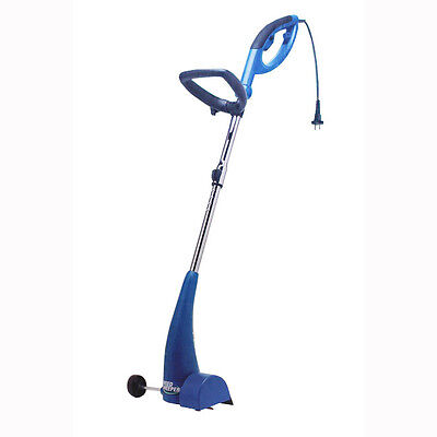 Spazzatrice Toglierbacce Weed Sweeper 40