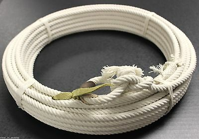 Rodeo Amp Roping Equipment Equestrian Outdoor Sports