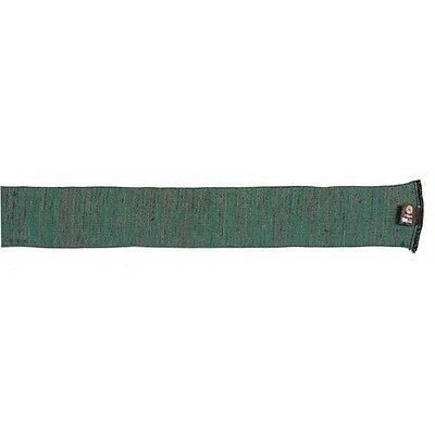 "New Authentic Allen Company Knit 52"" Silicone Treated Green Gun Sleeve 133"