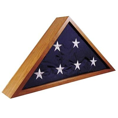Flag Case Woodworking Plan - Media   Woodworking Plans   Indoor Project Plans