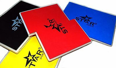 Taekwondo, Karate, Martial Artrs Rebreakable Board for all colors -any Color