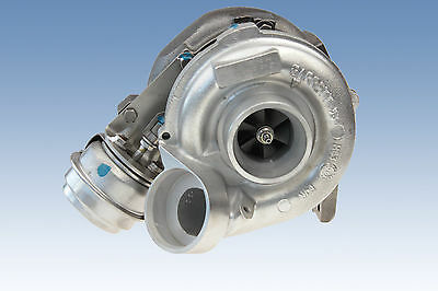 Turbolader Mercedes-Benz E 270 ML 270 CDI 125 KW 170 PS 120 KW 163 PS 6120960599