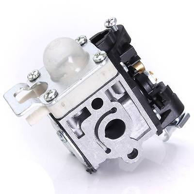 Carburetor Carb For Zama Echo ES250 PB250 Power Leaf Blower A021003660 RB-K106